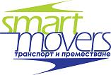Smartmovers.bg