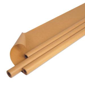амбалажна опаковъчна хартия - продукт от SmartMovers