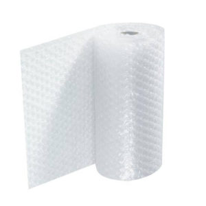 Фолио с въздушни мехурчета - продукт от SmartMovers