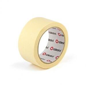 хартиено тиксо - продукт от SmartMovers