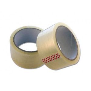 широко опаковачно тиксо - продукт от SmartMovers